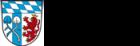 Landkreis Rosenheim