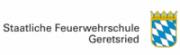 SFS-Geretsried