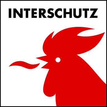 Interschutz 2020 15. – 20. Juni 2020 Hannover Messe