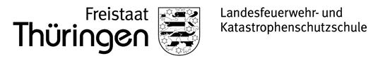 Landesfeuerwehrschule Thüringen